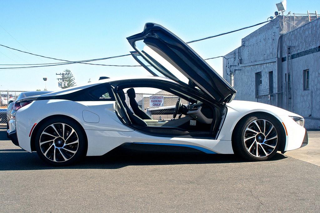 Exotic Car Rental Los Angeles Luxury Car Rental Las Vegas