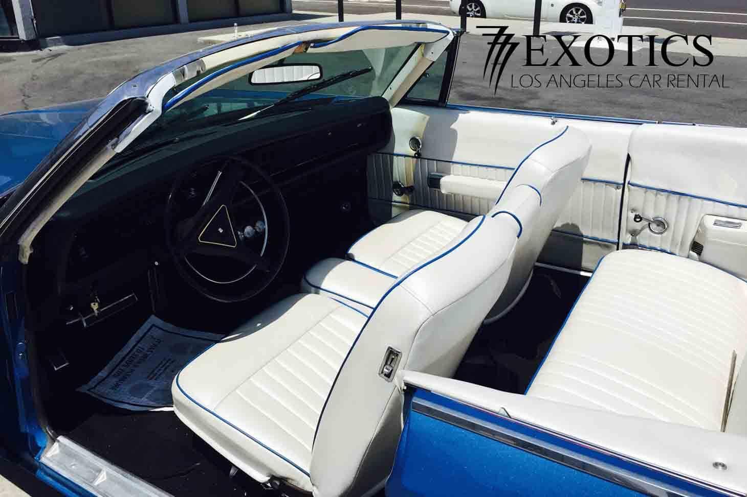 1968 chrysler newport interior 777 exotic car rental los angeles. Black Bedroom Furniture Sets. Home Design Ideas