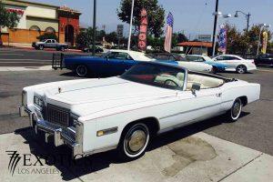 1975-Cadillac-El-Dorado1