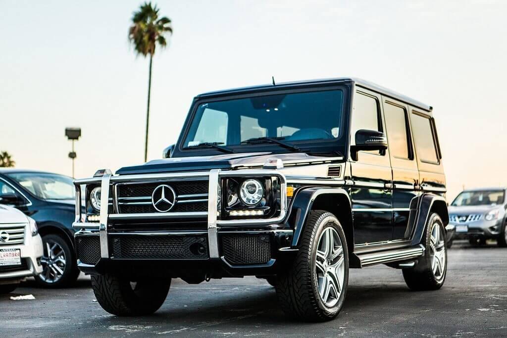 24384309191_00694f7564_b-1024x683 MERCEDES G550 VS G63 - The Los Angeles Gwagon Rental Comparison