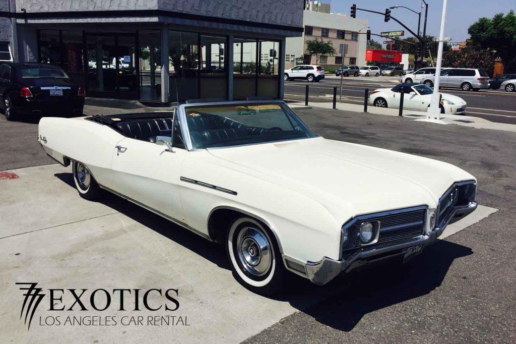 68-buick-le-sabre-front-top-side-1024x682 1968 Buick Le Sabre Rental