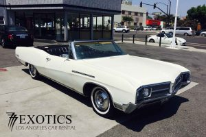 68-buick-le-sabre-front-top-side
