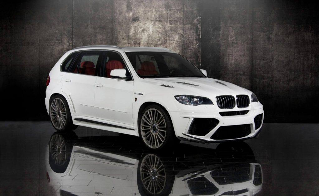 BMW X5 Los Angeles and Las Vegas 777 Exotic Car Rental Los Angeles