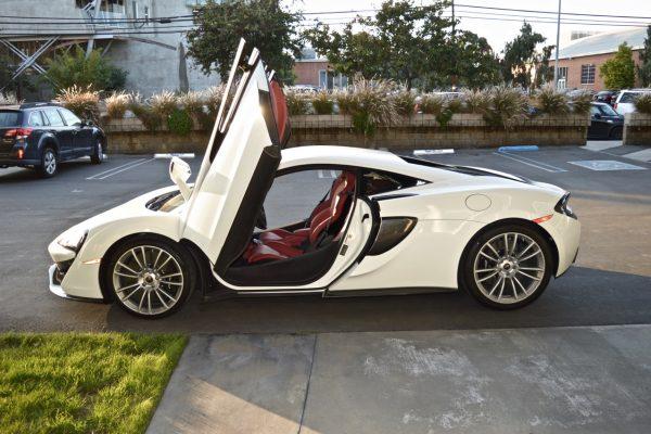 Exotic-Car-Rental-Mclaren-570s-Los-Angeles-5