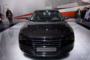 Los-Angeles-Luxury-Exotic-Car-Rental-Audi-A8