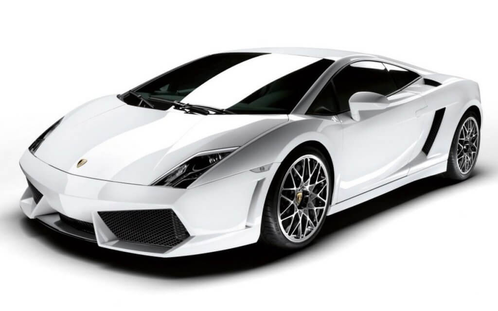 Los Angeles Luxury Exotic Car Rental Lamborghini Lp5601 777
