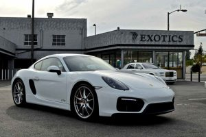 Los-Angeles-Porsche-White-Sports-Car-Rental