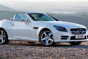 Optimized-Mercedes-Benz-SLK250_3