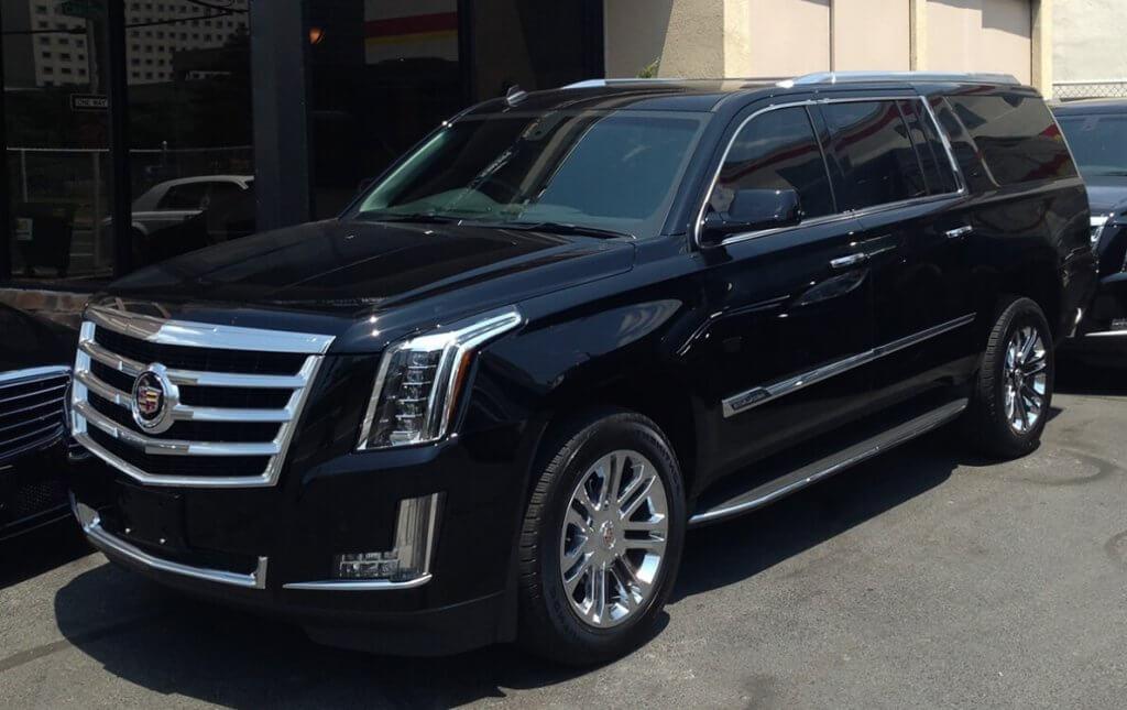 Car Rental Los Angeles To Las Vegas Convertible