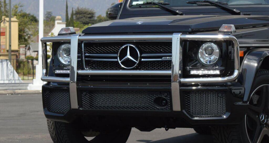 mercedes-suv-rentals-in-las-vegas_21536975112_o Mercedes G63 Rental Los Angeles