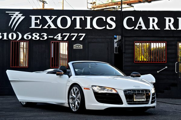 Sports Car Rental Los Angeles Best Price Cheap Sport Car For Rent