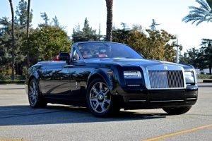 rolls-royce-convertible-for-rent-in-los-angeles