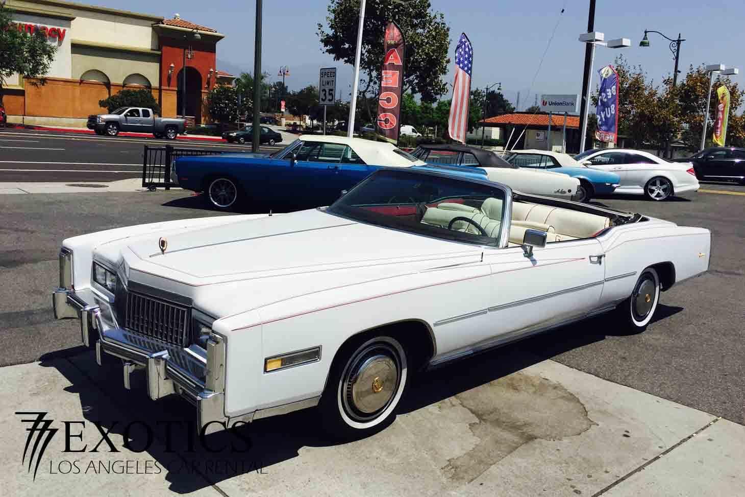 Best car rental rates las vegas airport 16