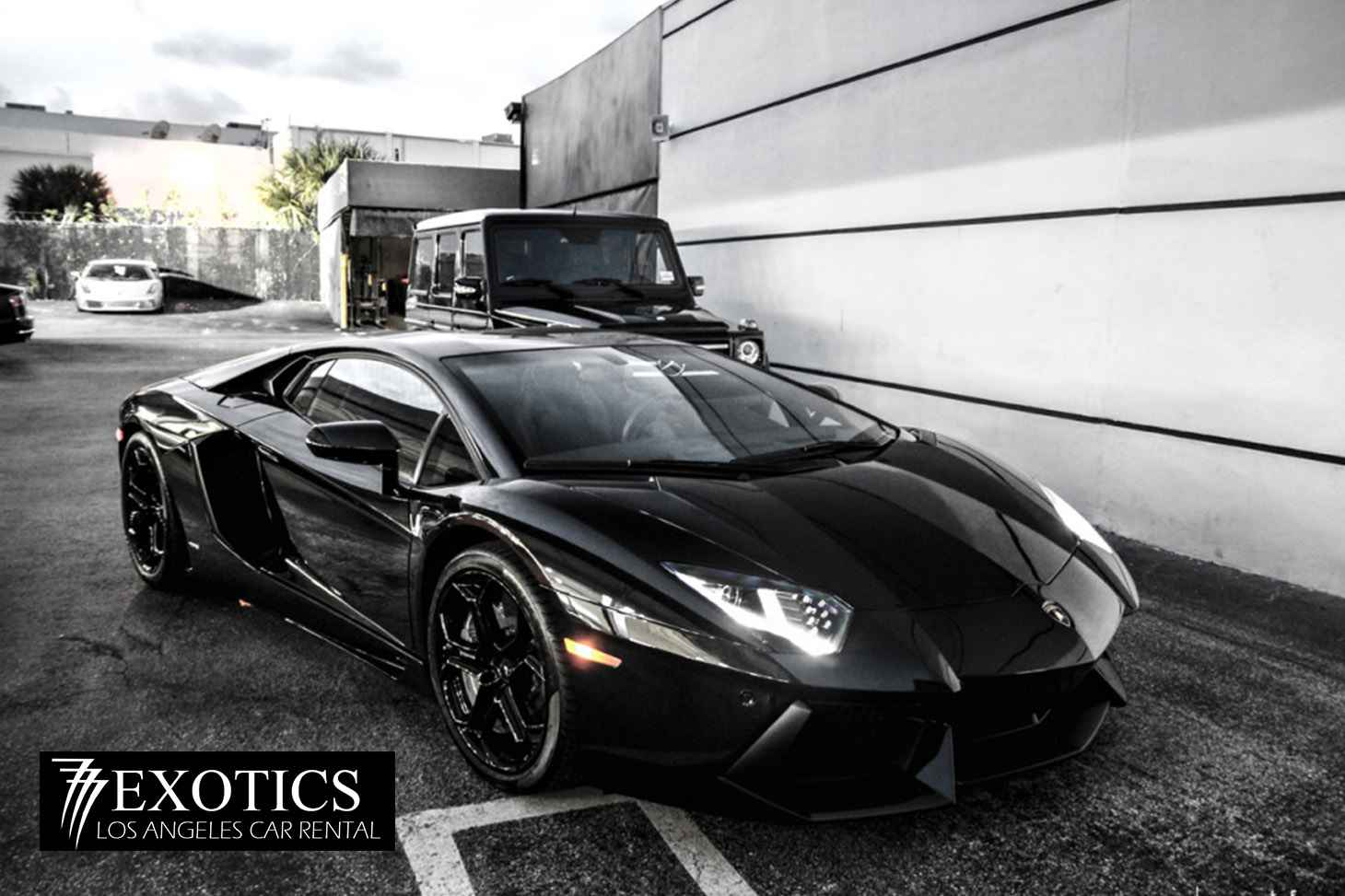 lamborghini aventador rentals los angeles and las vegas. Black Bedroom Furniture Sets. Home Design Ideas