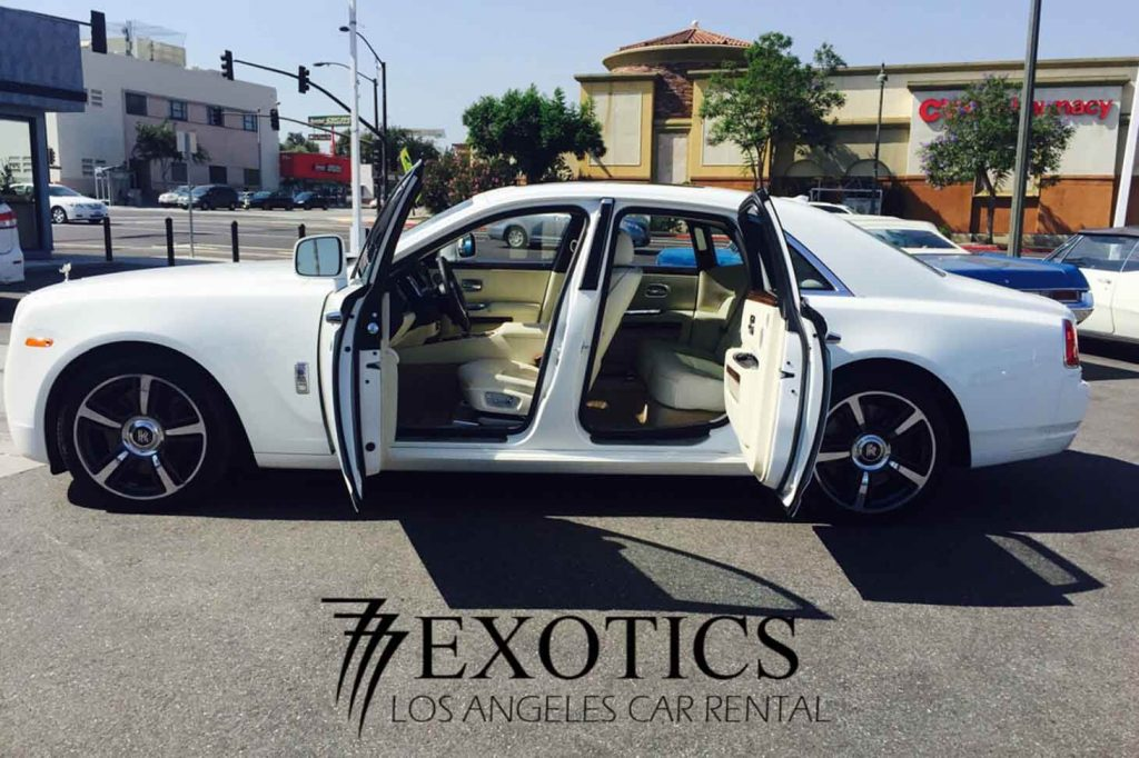 Rolls-Royce-Ghost-side-1024x682 Rolls Royce Rental Los Angeles