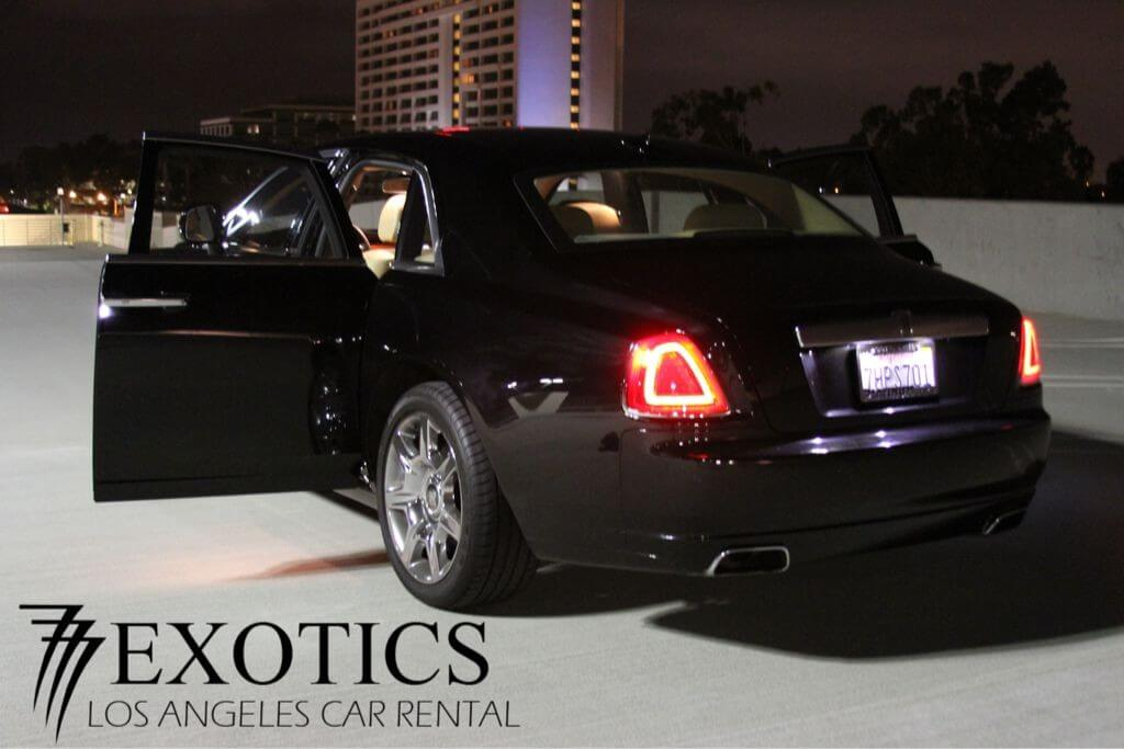 rolls-royce-ghost-black-back-1024x683 Rolls Royce Rental Los Angeles