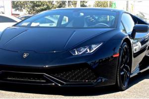 Lamborghini-Los-Angeles