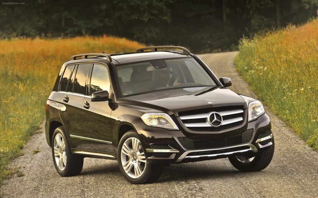 Optimized mercedes benz glk350 4matic 2013 widescreen 04 for Where can i rent a mercedes benz