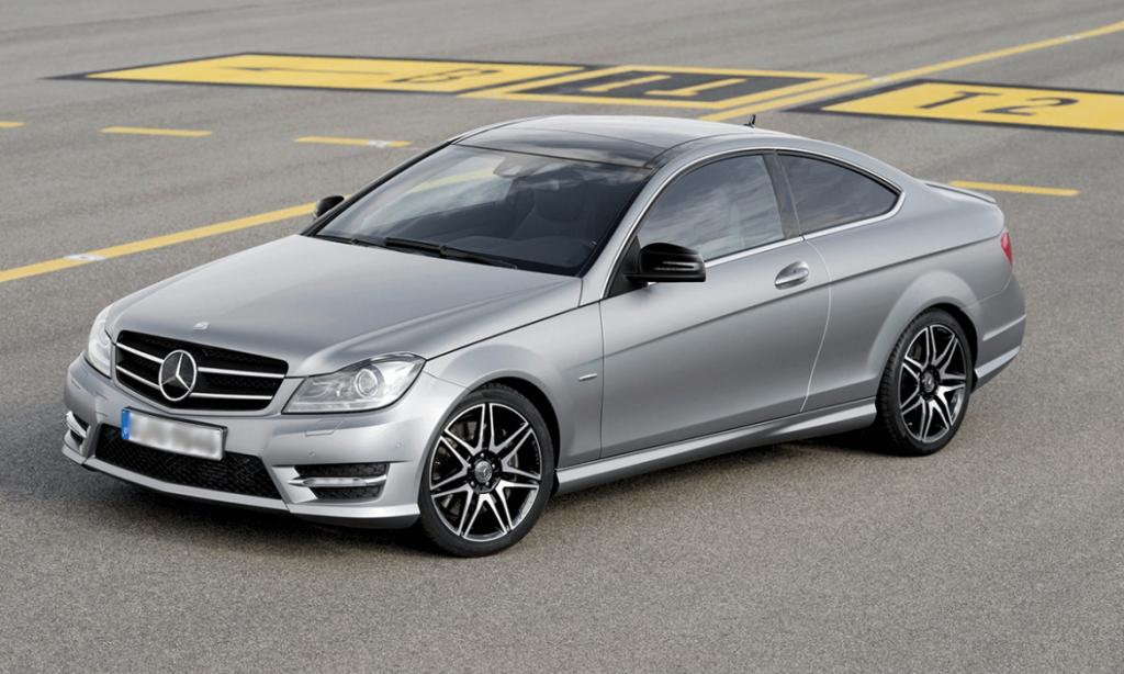 Mercedes benz c250 rental los angeles and las vegas for Mercedes benz rental los angeles