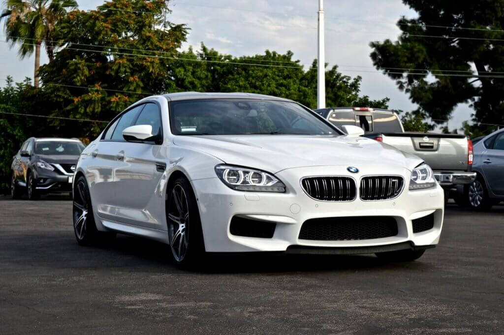 bmw m6 rentals in los angeles and las vegas california. Black Bedroom Furniture Sets. Home Design Ideas