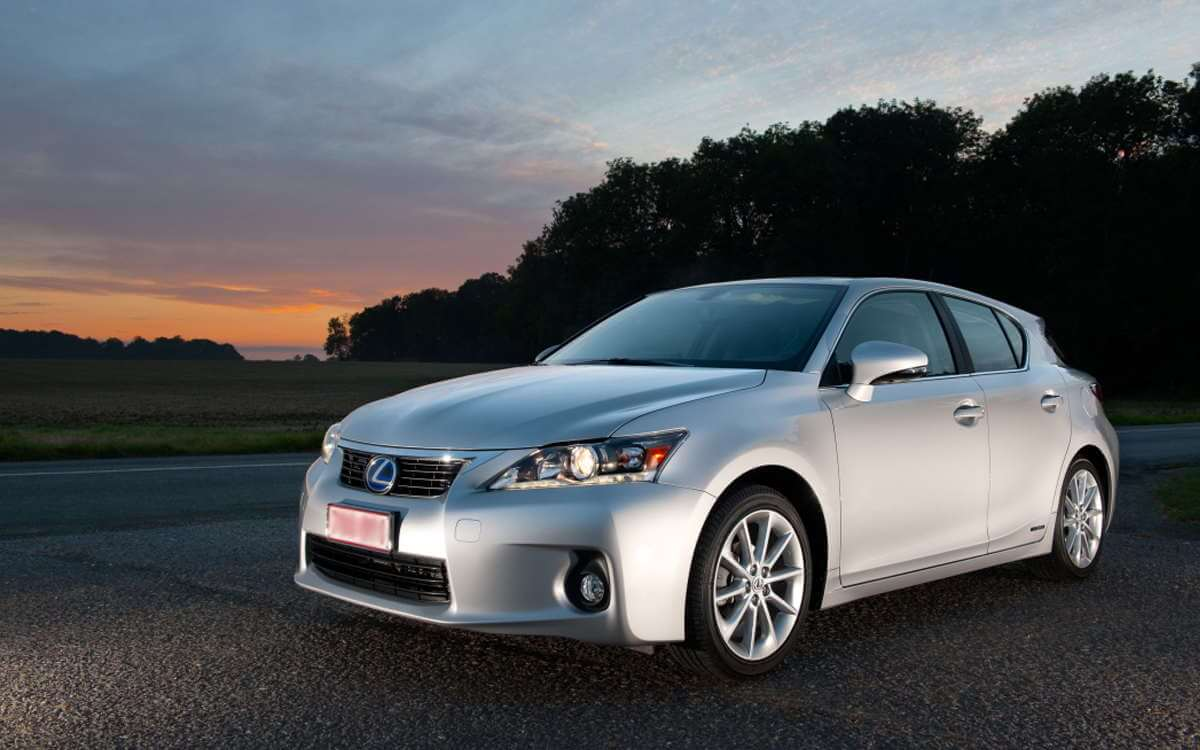los angeles luxury exotic car rental lexus ct 200h 777. Black Bedroom Furniture Sets. Home Design Ideas