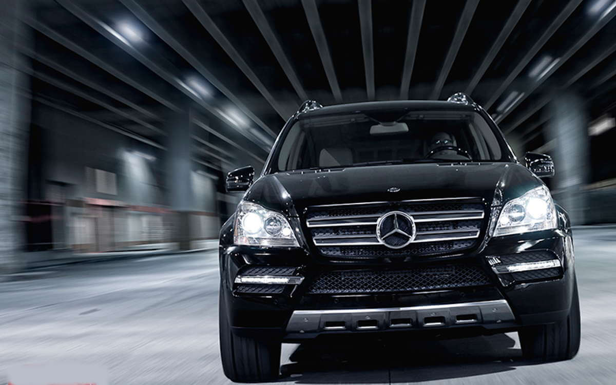 Car Rental Los Angeles CA Book online now and save