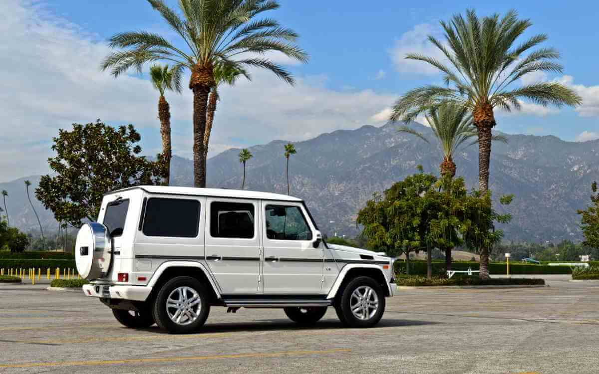 mercedes g550 rental los angeles 777 exotic car rental. Black Bedroom Furniture Sets. Home Design Ideas