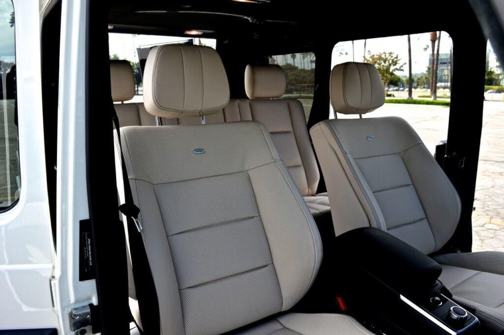 G550 rental los angeles vegas g wagon rental for Mercedes benz rental las vegas