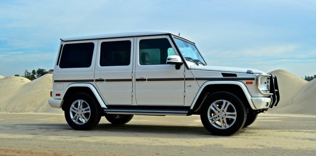 Exotic car rental deals las vegas 14