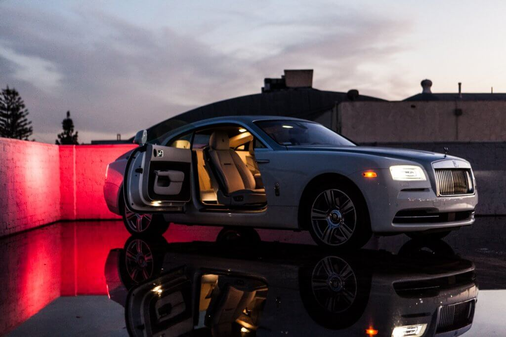 777exotics rolls royce rental los angeles and beverly for Rolls royce of beverly hills