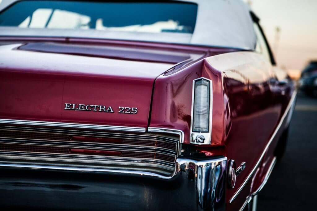 classic car rental los angeles electra buick vintage car hire 777 exotic car rental los angeles. Black Bedroom Furniture Sets. Home Design Ideas