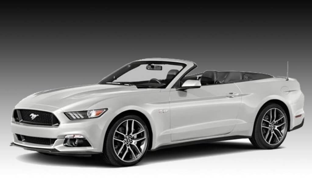 ford mustang convertible rental 777 exotic car rental. Black Bedroom Furniture Sets. Home Design Ideas