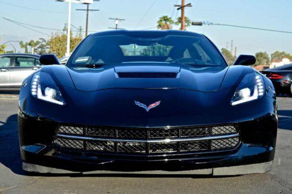 Luxury Car Rental Los Angeles Lax Las Vegas Luxury Car