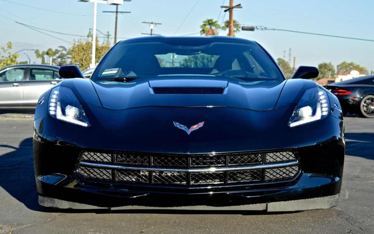Car Dealerships In Baton Rouge >> Rent Corvette Stingray | 2019-2020 New Car Release Date