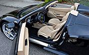 Rolls Royce Specials