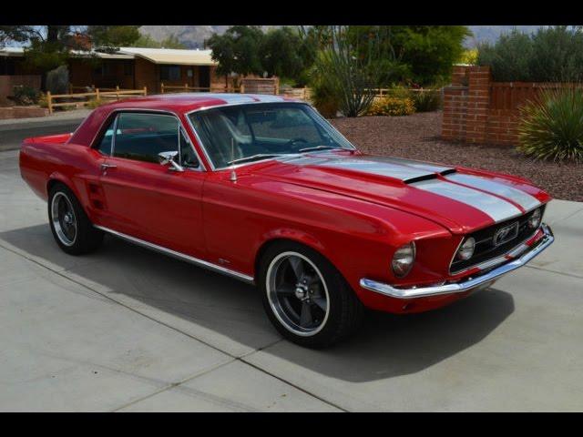 Rent Ford Mustang Las Vegas 777 Exotic Luxury Car