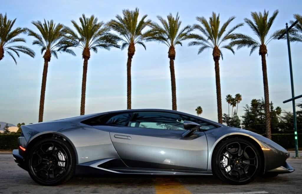 lamborghini rental newest cars more free miles. Black Bedroom Furniture Sets. Home Design Ideas
