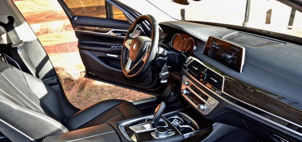 Best Price Rental Cars Las Vegas