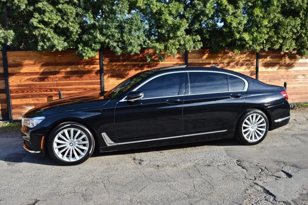 Best Car Rental Price Las Vegas