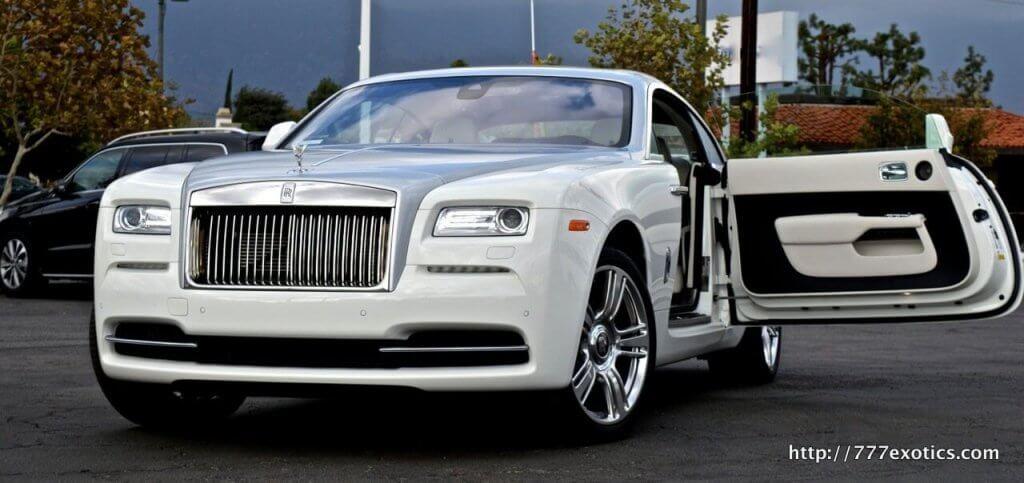 Best car rental companies at lax 16