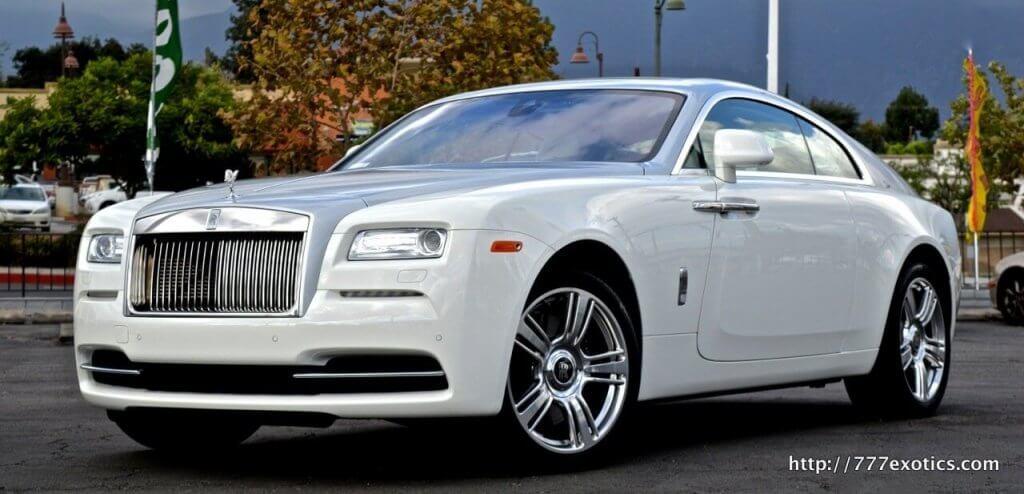 rolls-royce-wraith-rental-los-angeles-1024x494 Rolls Royce Wraith Rental