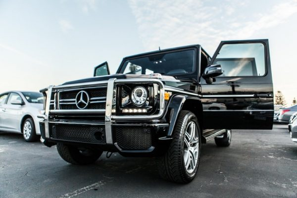 suv rental g63 beverly hills ca