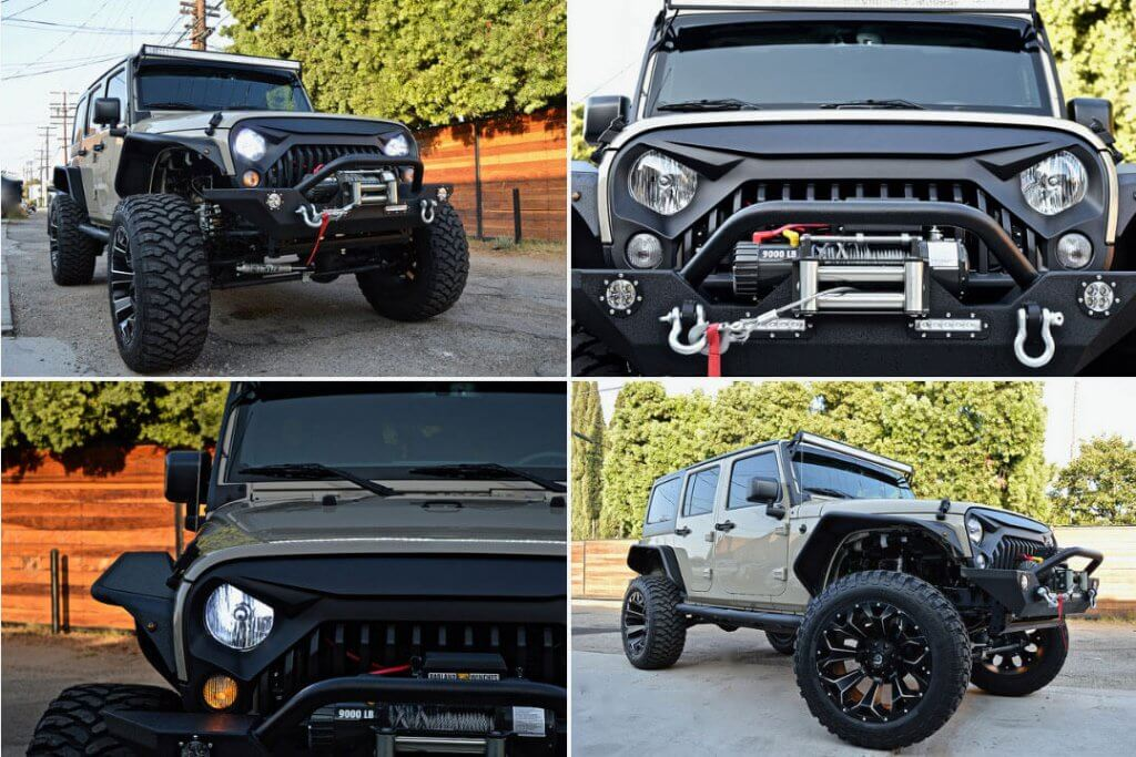 Jeep-wrangler-Los-Angeles