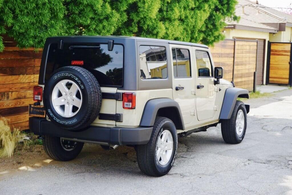 Jeep Wrangler Rental Las Vegas U003eu003e Jeep Wrangler Rental | 777 Exotic Car Rental  Los