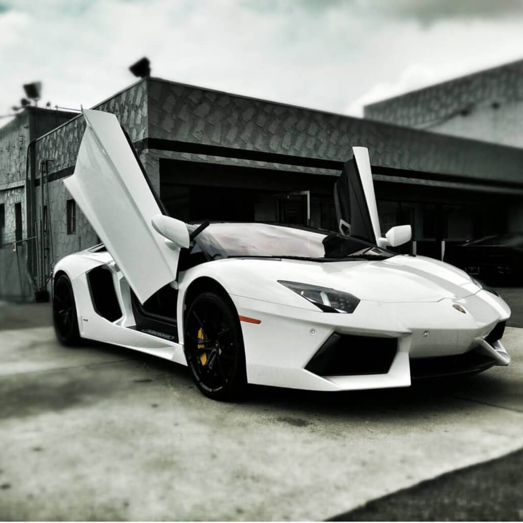 a in aventador to orange related lamborghini las rent wallpaper vegas carina images