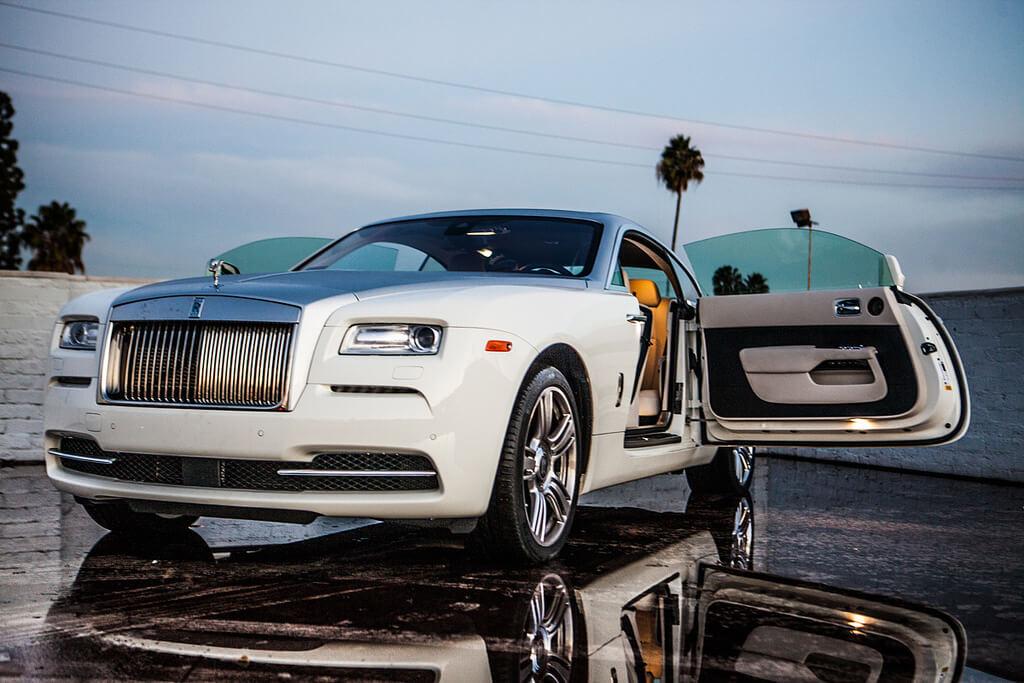 ... Car Exotic Car Rental Classic Car Rental Luxury Car Rental SUV Rental