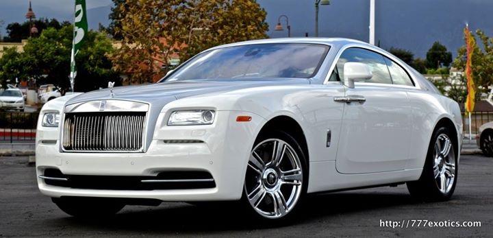 Rent luxury car las vegas airport 15