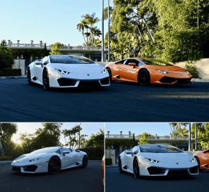 Rent a Lamborghini | Lamborghini Rental Los Angeles | Lamborghini for rent Los Angeles | Rent a Lamborghini Los Angeles | Lamborghini Rental LA