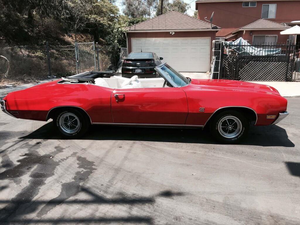 1970-Buick-Gran-Sport-455-Cherry-Red-right-side-viw-1024x768 1970 Buick Gran Sport Rental