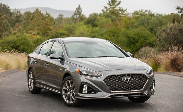 2018-hyundai-sonata-inline1-photo-685956-s-original